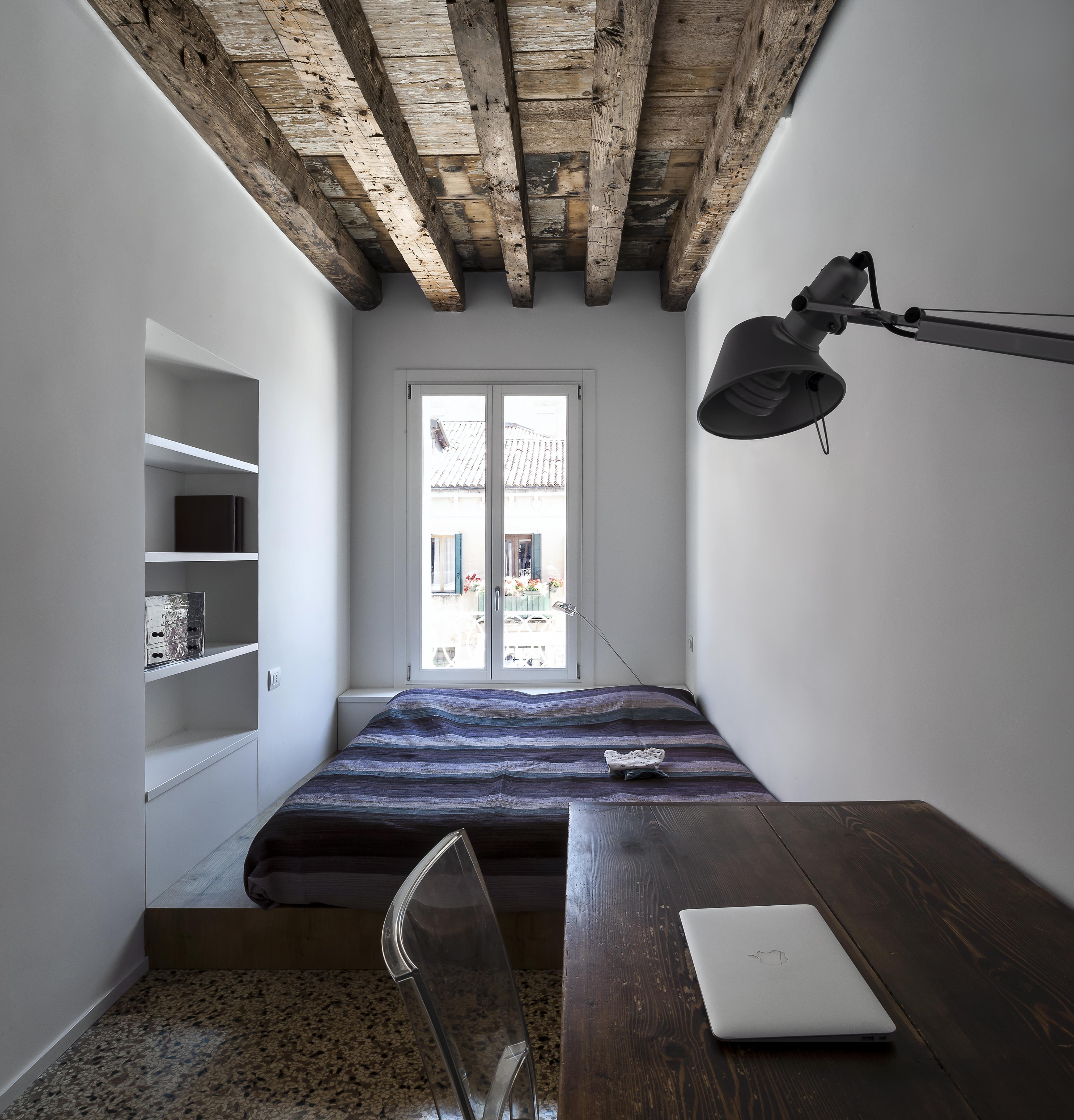 Appartamento a Venezia 2