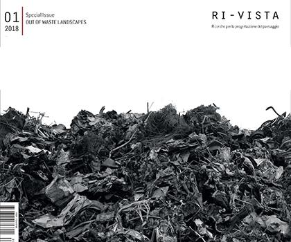 Rivista-Home