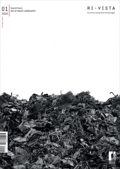 Special Issue Ri-Vista