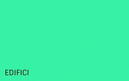 tasto-edifici-800x500