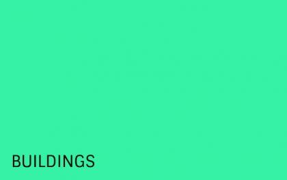 tasto-buldings-800x500